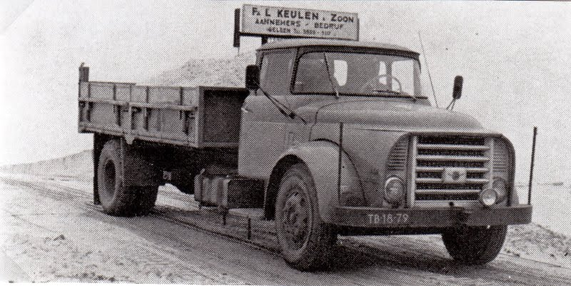 Keulen-L.-Zn-Geleen-DAF-Torpedo-aanneemers-bedrijf[1]