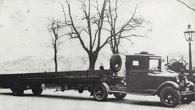 T-Ford-met-twee-vesnellingen-Pluis-Transport-geulle[1]