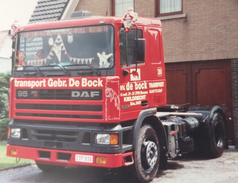 Bert-Cantens-1990