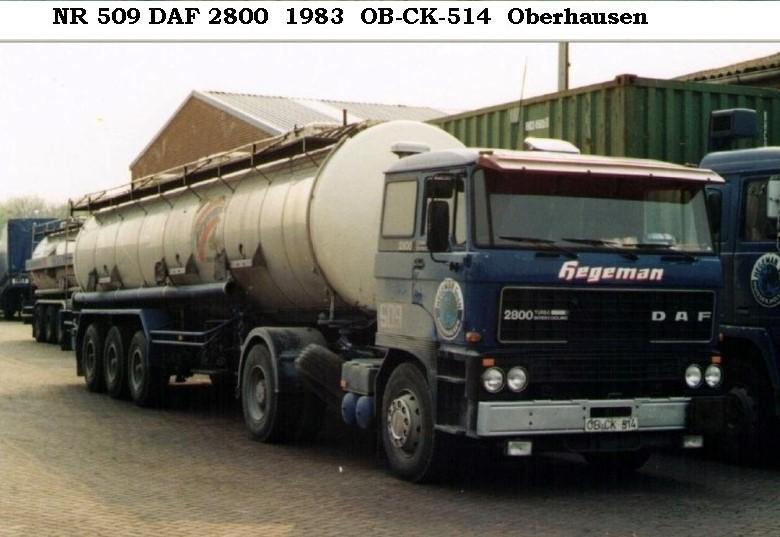 NR-509-DAF-2800-van-Klaus-Carstens---3