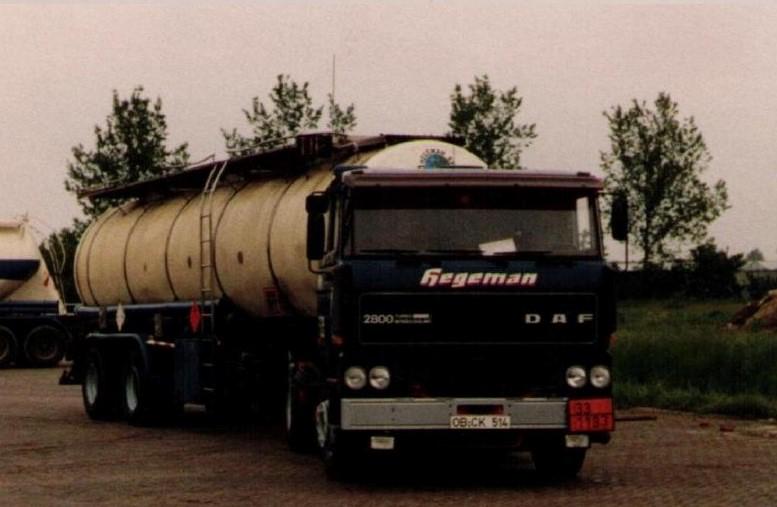 NR-509-DAF-2800-van-Klaus-Carstens-