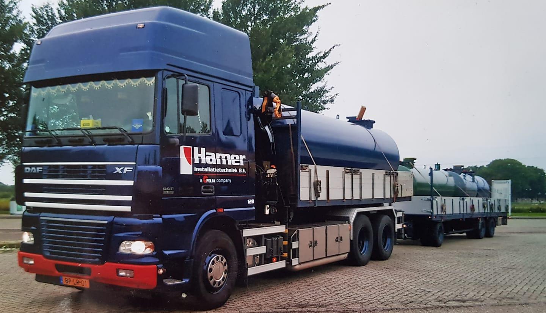 z--Willem-van-Westerveld--Mijn-laatste-auto-de-128---einde-chauffeurs-carriere--