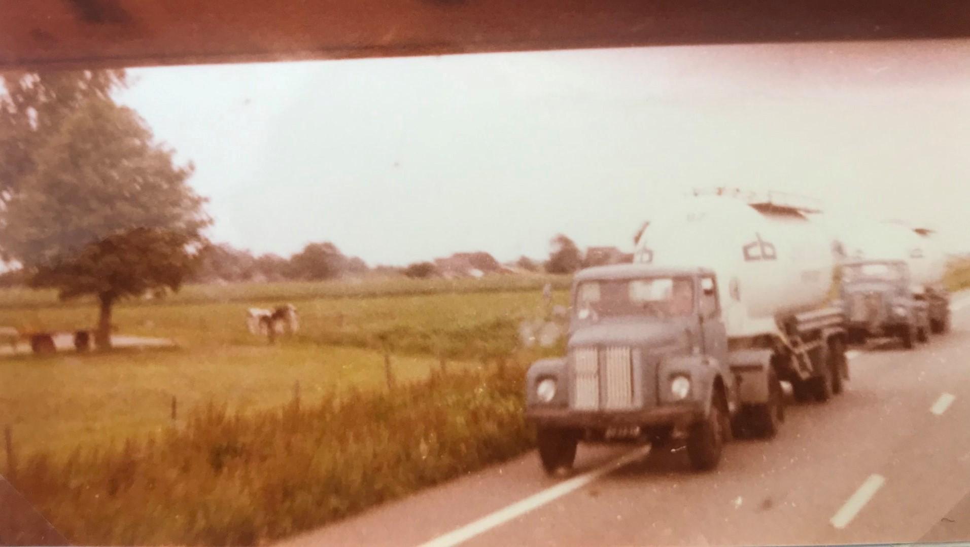 1975-bij-coevorden-Gerrie-Brouwer-archief