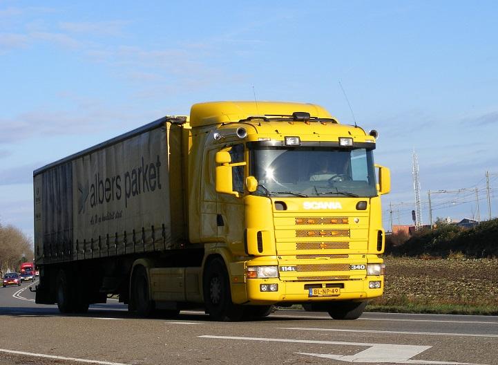 Alberts-Weert-Scania-114-L