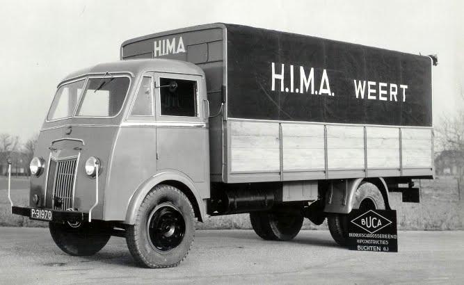 Ford-Mat-F-917-WS-HIMA-Weert
