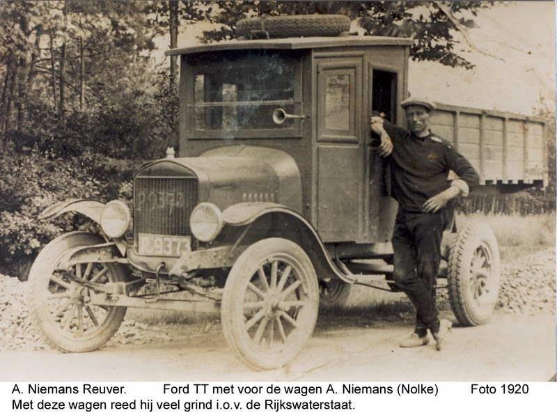 Ford-TT-1920-Reuver