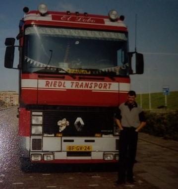 Harrie-Verheijen-chauffeur