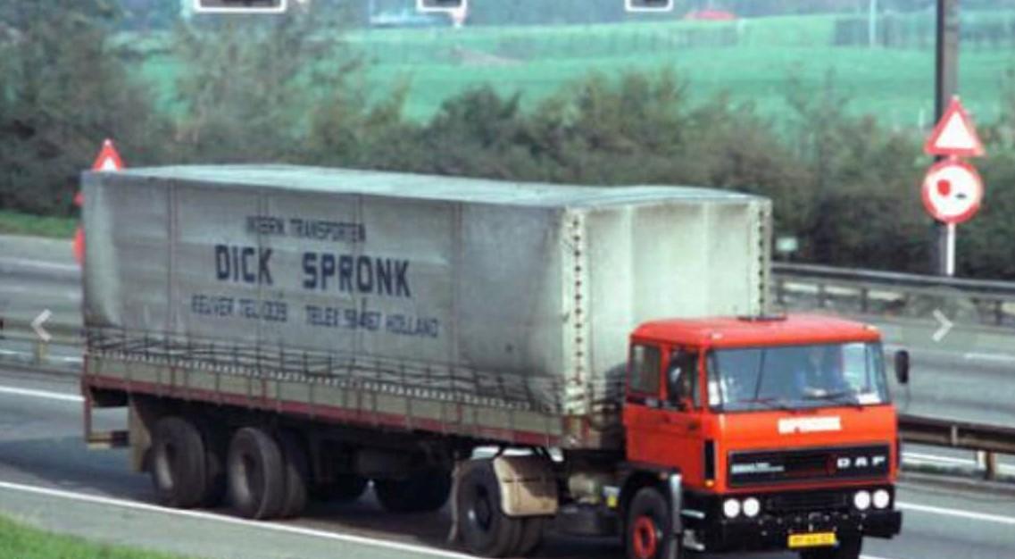 Koos-Spronk-foto-archief-3