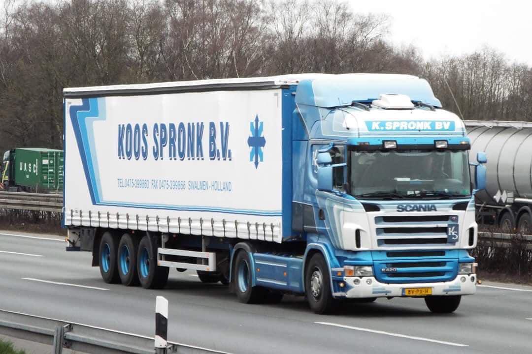 Koos-Spronk-foto-archief-6