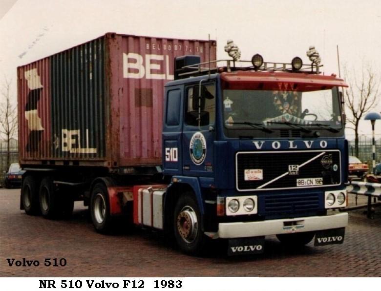 NR-510-Volvo-F12-van-Uli-Stangen-later-van-Freddy-Otten--2
