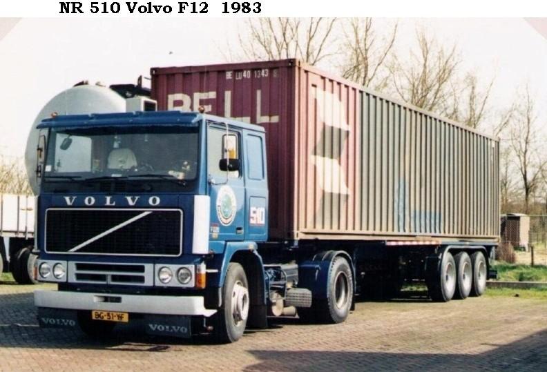 NR-510-Volvo-F12-van-Uli-Stangen-later-van-Freddy-Otten--4