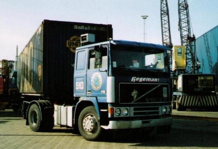 NR-510-Volvo-F12-van-Uli-Stangen-later-van-Freddy-Otten--5