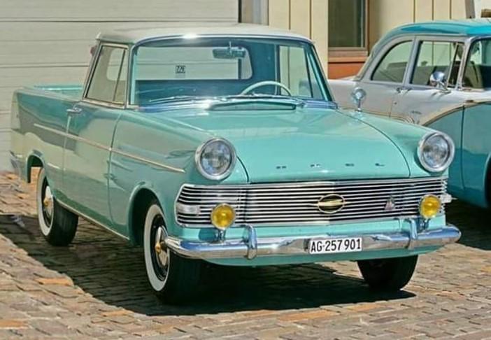 Opel-Rekord-P2-1962-1