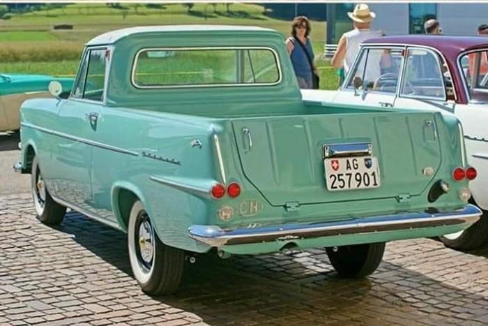 Opel-Rekord-P2-1962-2