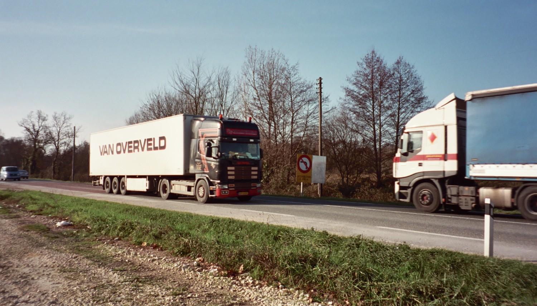 RN-10-2003-op-weg-naar-Nederland