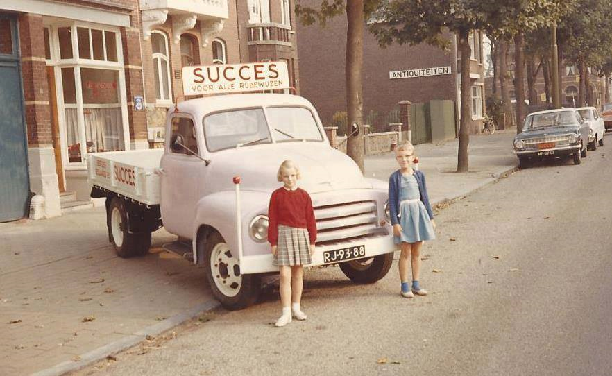 Succes-rijschool-Roermond