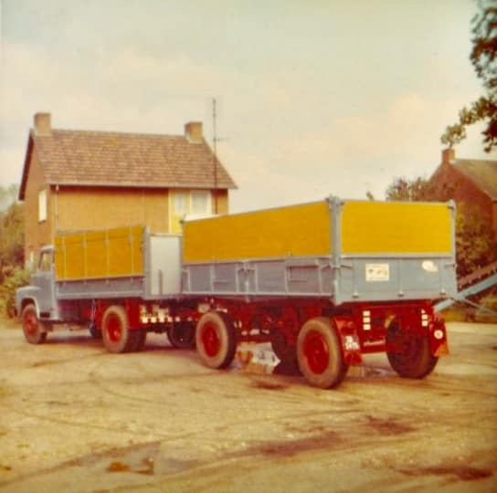 Toen-en-nu-Theo-Sijbers-archief-1