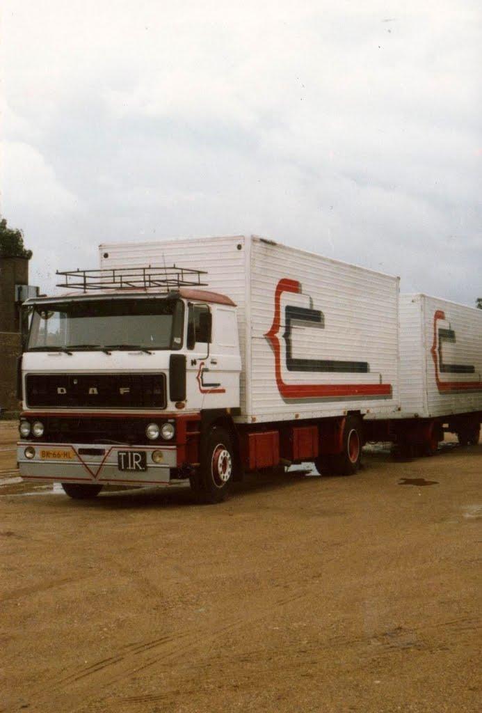 Ya-Ma-1986-chauffeur-Bert-Baggen--