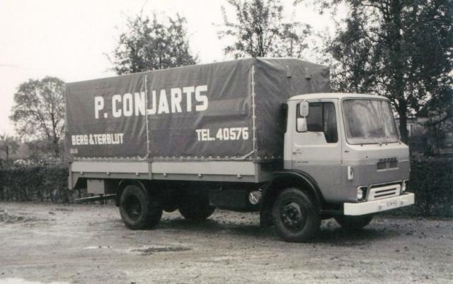 Dodge-Conjarts-Berg-en-Terblijt