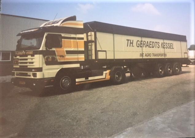 Ger-Geraedts-foto-1