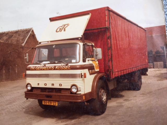 Ger-Geraedts-foto-2