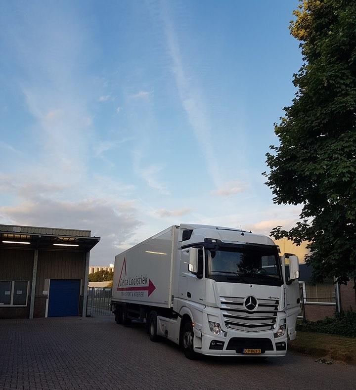 J-R-Transport-Geleen