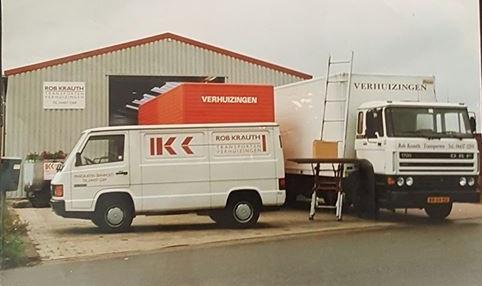 Krauth-Verhuizingen-St-Geertruid