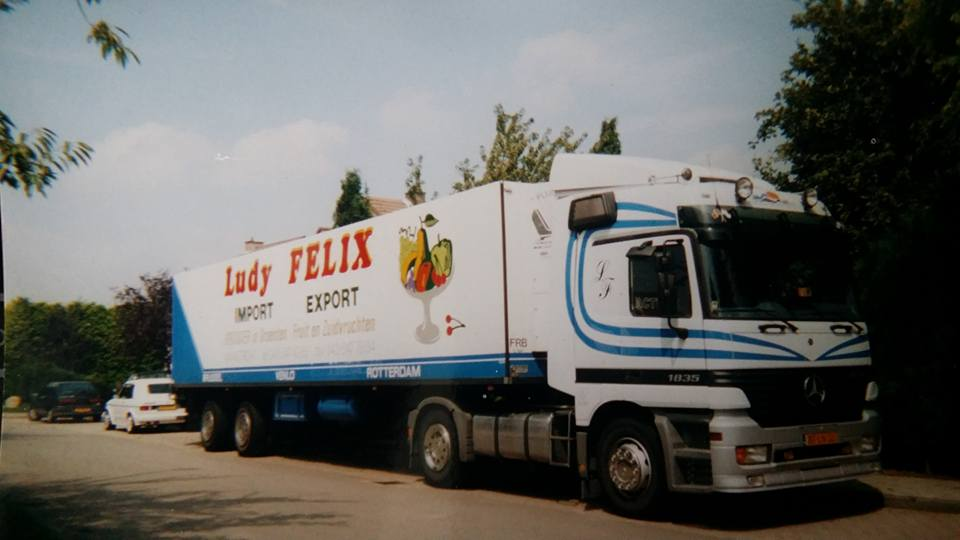 Ludy-Felix-foto-Venlo[1]