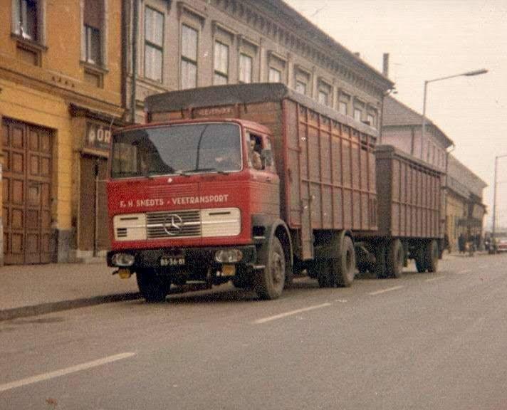 Veetransport-Smedts--F-H-Baarlo--