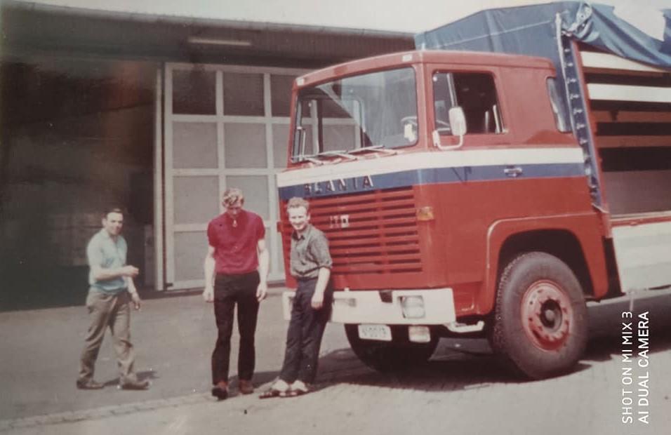 Hanneke-en-Ron-Peeters-foto-archief-11