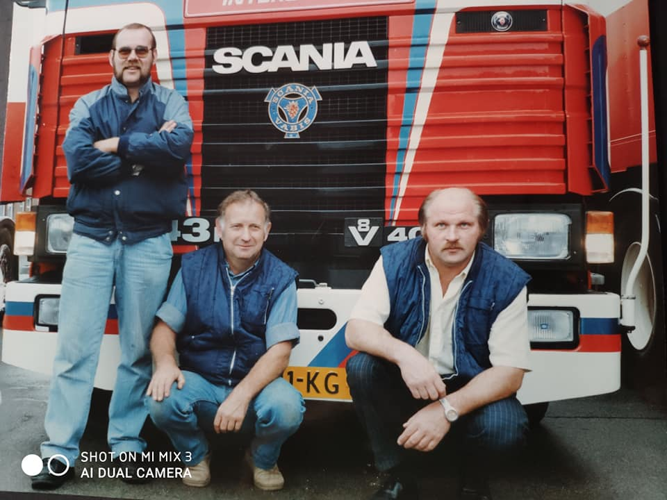 Hanneke-en-Ron-Peeters-foto-archief-6
