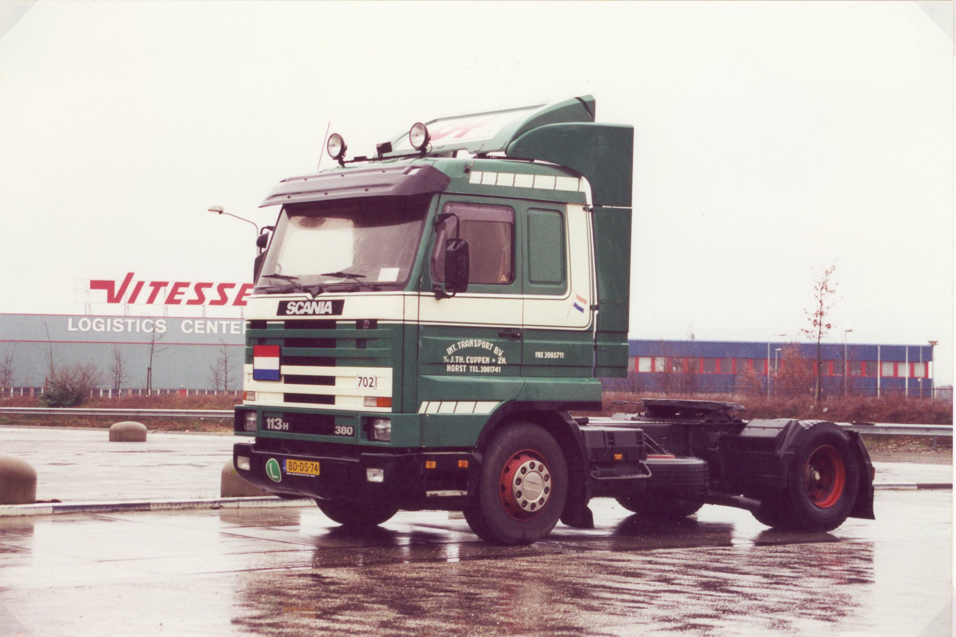 Scania-113h-380-Math-Keijsers-foto