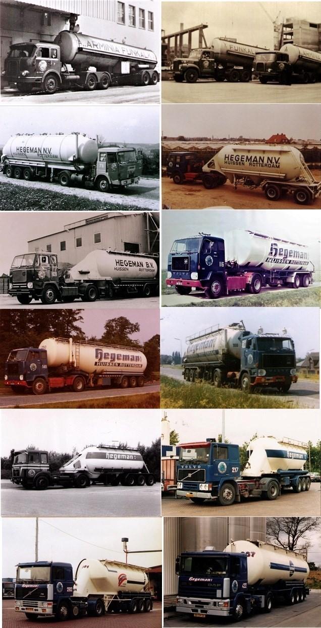 bulkwagens--3