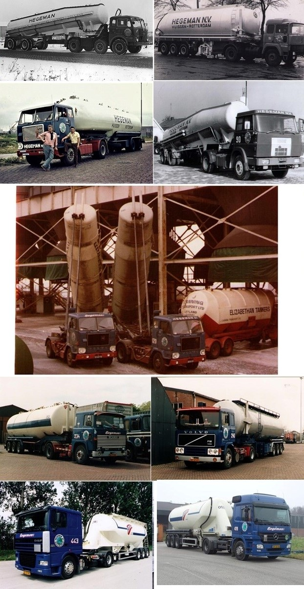bulkwagens--4