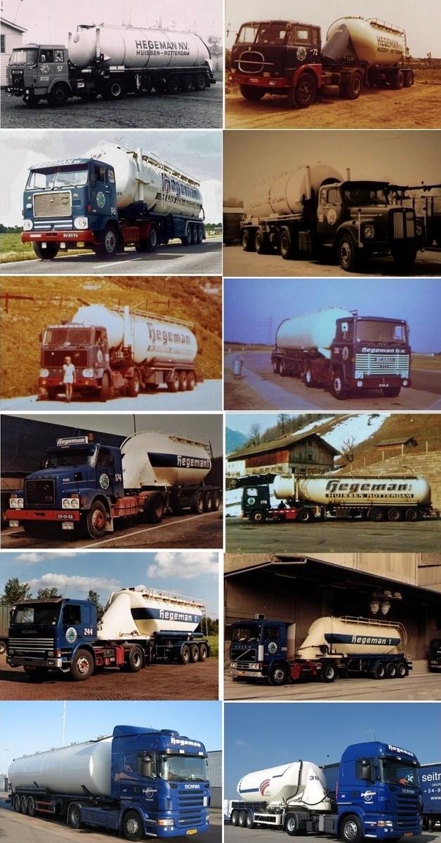 bulkwagens--5