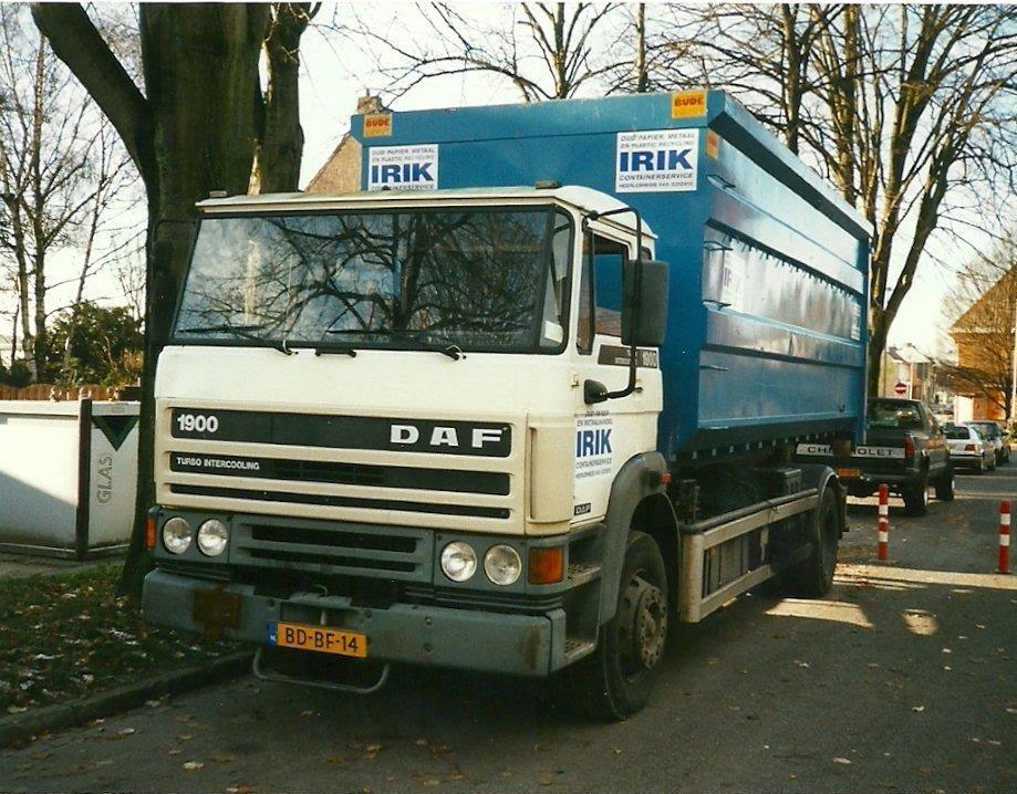 IRIK-Papier-handel-Heerlen-