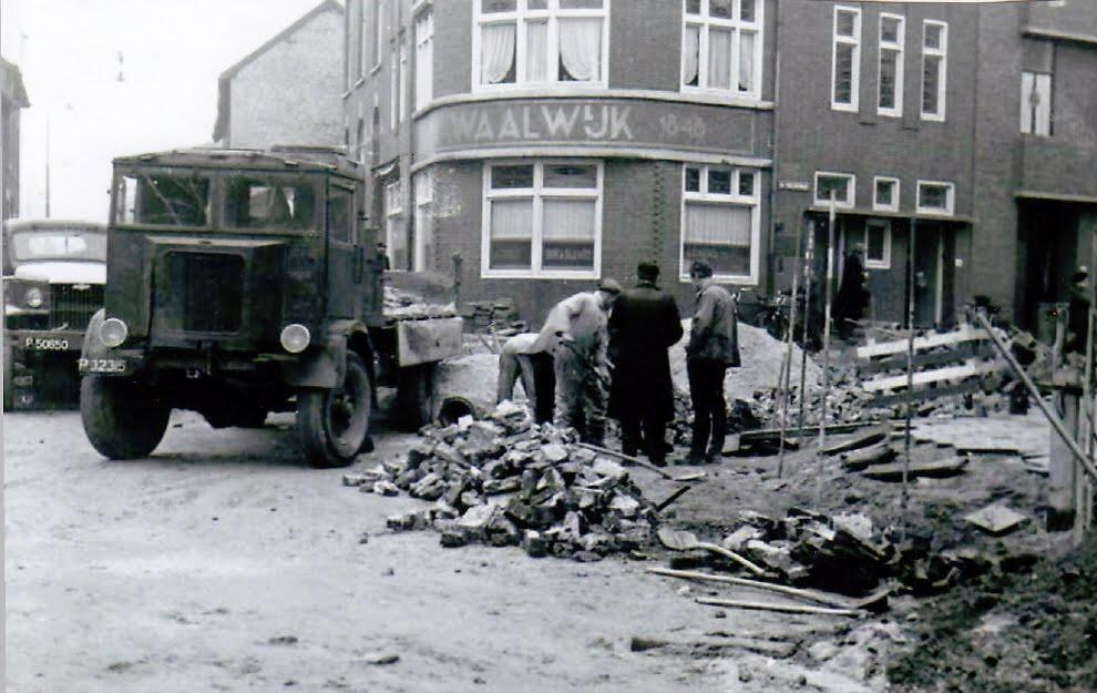 J-Ritzen-Uilenstraat-18-Heerlen