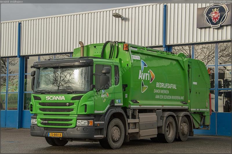 Scania--73-BBV-4