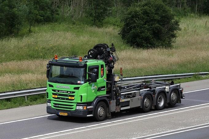Scania--88-BBZ-5--2