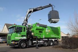 Scania-met-HIAP