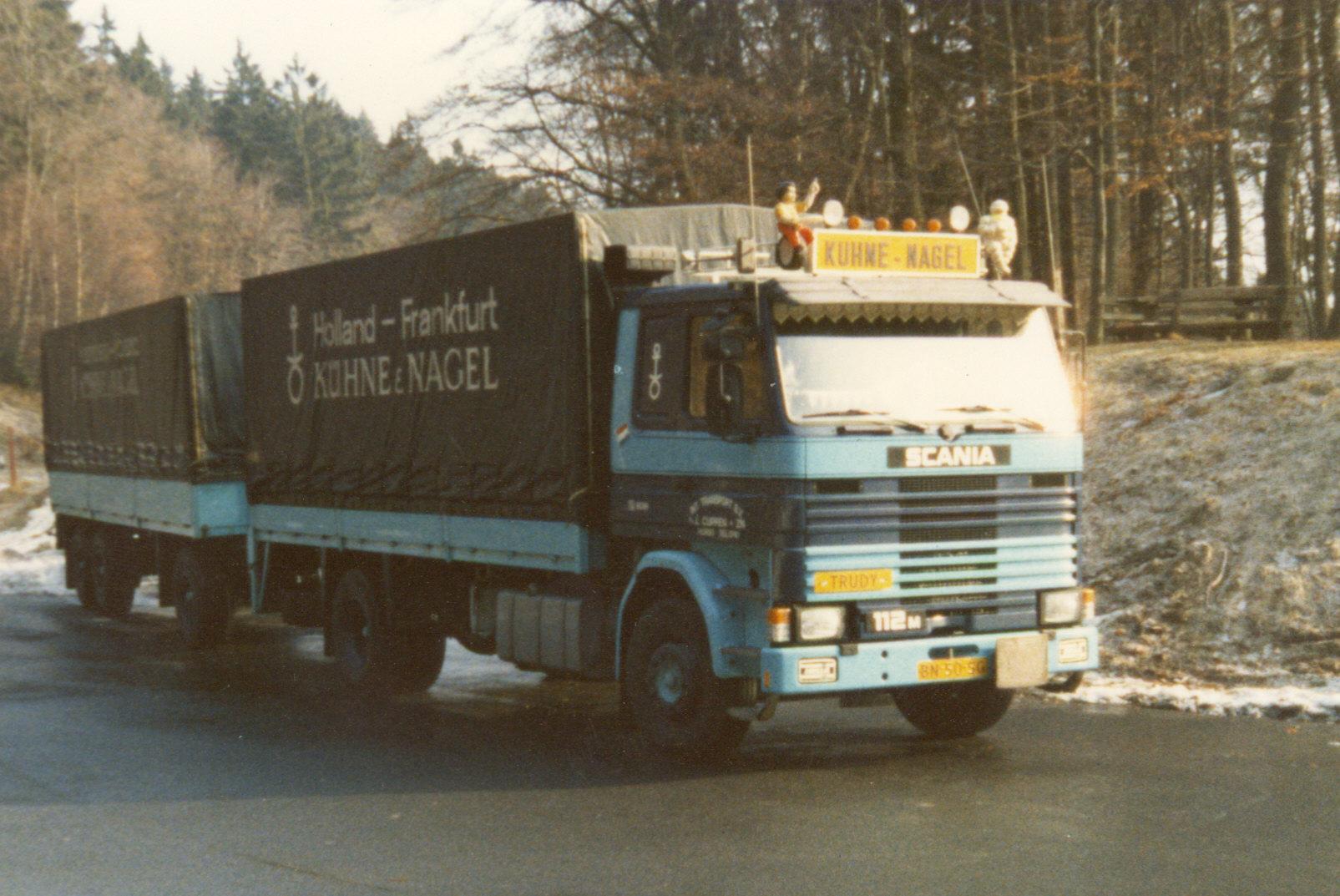 charter-Sjaak-Thijssen-Horst