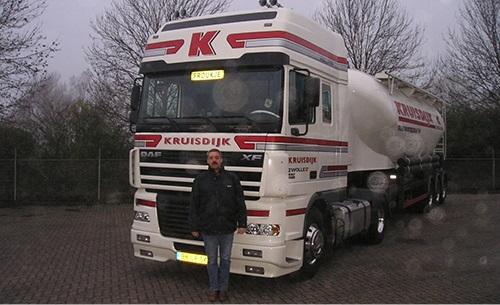 Henk-Schoemaker-40-jaar