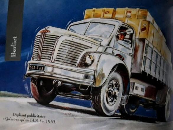 Berliet-1953-1956-3