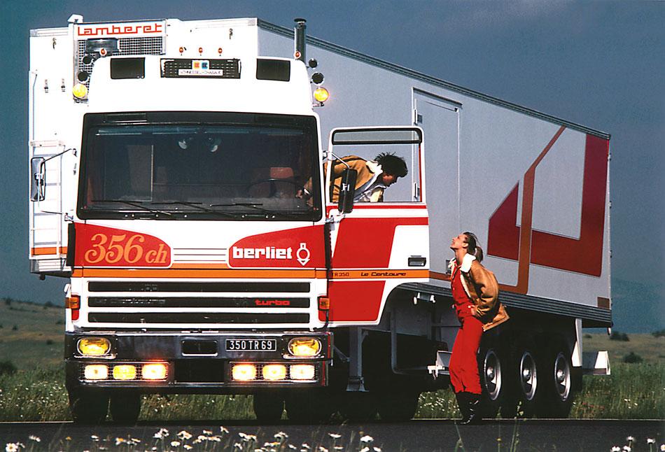 Berliet-1978-