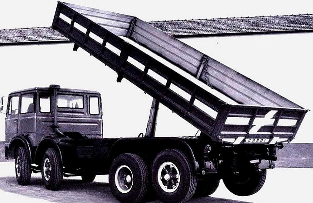 Fiat-33
