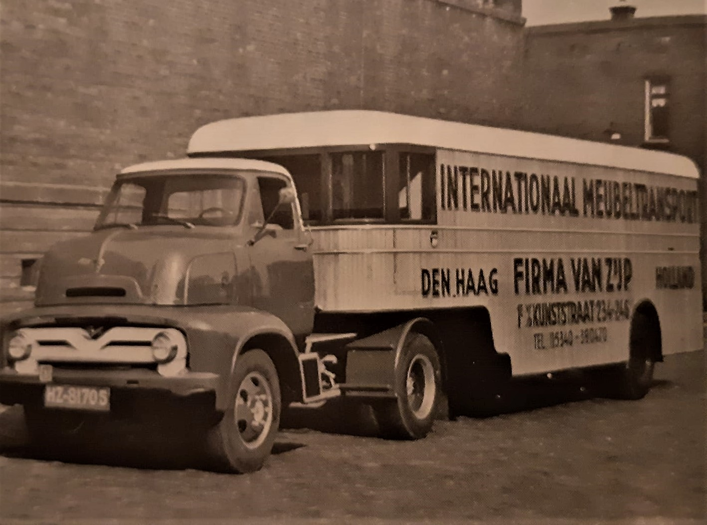 Ford-C-600--Wim-Kuipers-archief