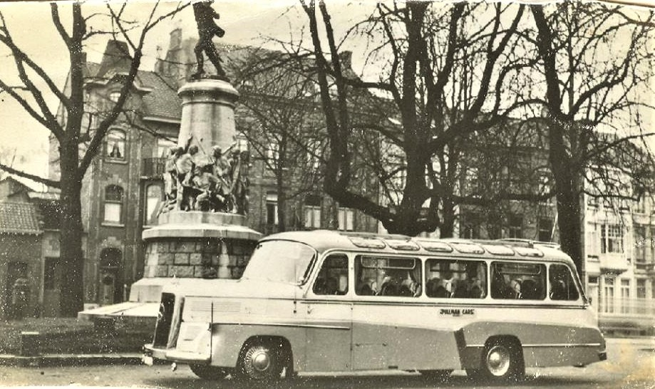 Mercedes-Pullman-Cars-Hasselt-archief-Thierry-Bosmans-2