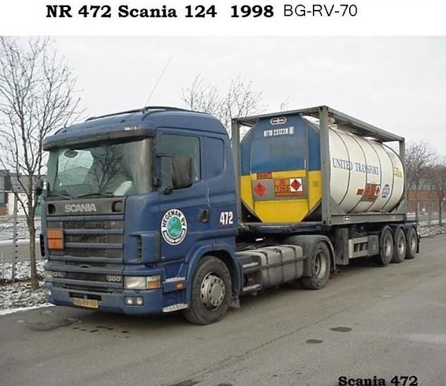 NR-472-Scania-124-360-van-Martien-Wolfraad-3