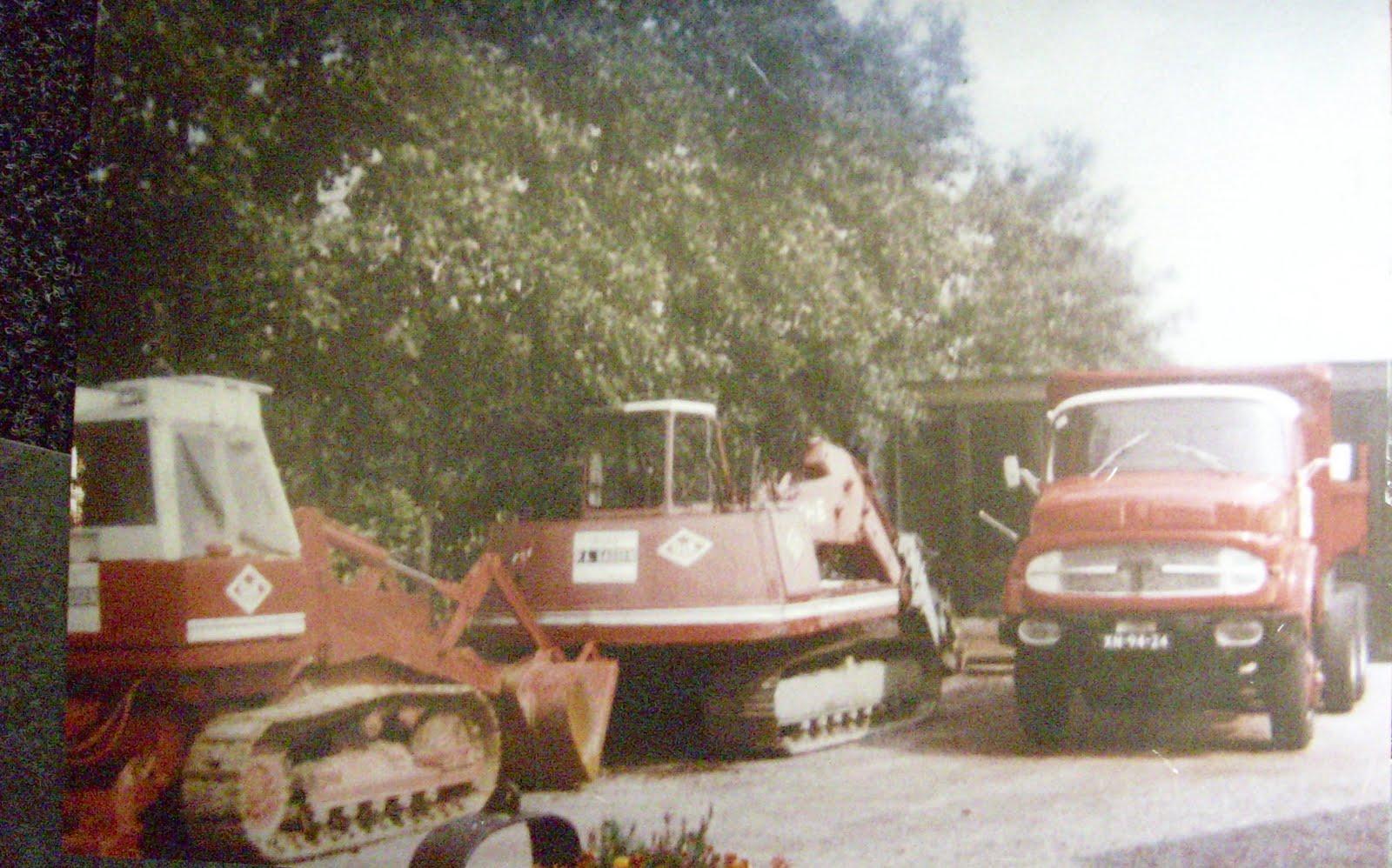 1977-Sassen-Bunde-Meerssen