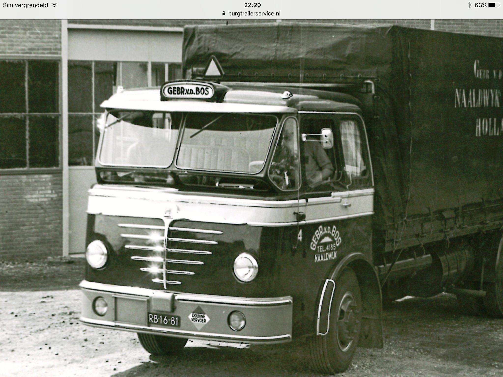 Bussing-met-Deckers-cabine-Archief-Mart-Deckers-